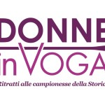 DONNE IN VOGA