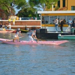 Regata del mosto 2014 primi classificati