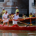 Regata storica 2014 photo by Flavia Zanchi|Vogainrosa